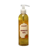 Anagel Arnica Gel 250ml