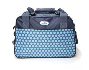 Spectra Breast Pump Bag