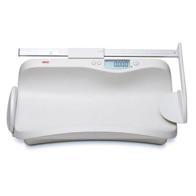 Measuring Rod For Baby Scales Seca 376