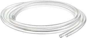 Replacement Tubing for Spectra S1 Pump and S2 Pumps