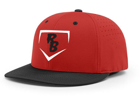 Reapers Baseball Hat