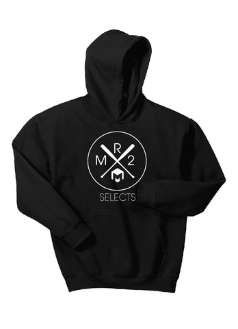 MR2 Selects SB Feature Hoodie
