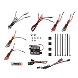 Utility Body Light Kit