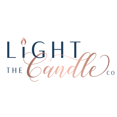 Light The Candle Co Studio
