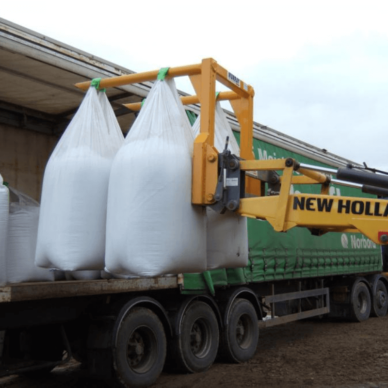 AN 34.4 - Imported - Mar 2021 - BigBags 600kg