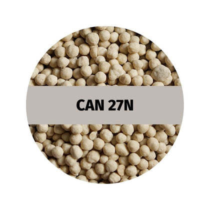 CAN 27N - Mar 2021 - BigBags 600kg