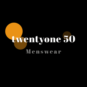 twentyone50