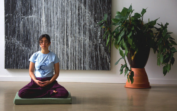 Which Meditation Mat Is Right For Me?