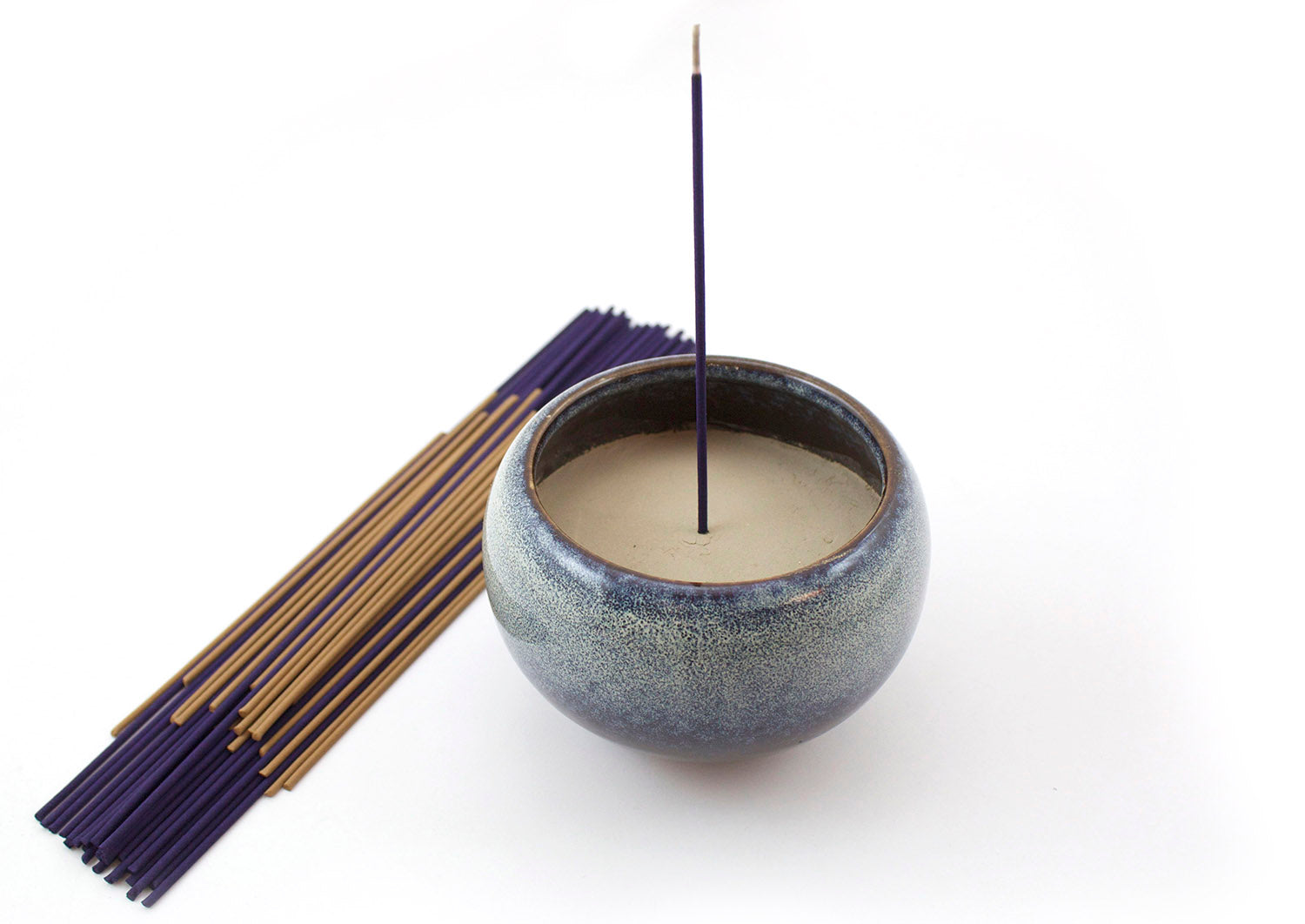 top-cat-incense_blue1.jpg