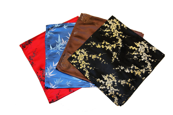Brocade Altar Cloths