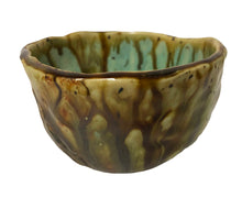 Load image into Gallery viewer, Hand Made Clay Incense Bowls
