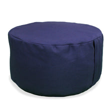 Load image into Gallery viewer, Mountain Seat Zafu Meditation Cushion
