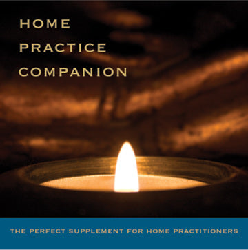 Home Practice Companion (mp3)