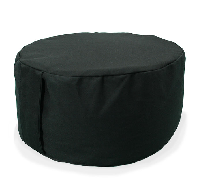 Mountain Seat Zafu Meditation Cushion