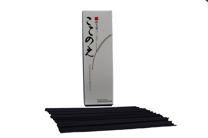 Low-Smoke Imperial Palace Incense