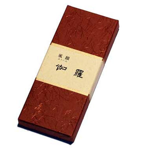 Fu-In Kyara Incense
