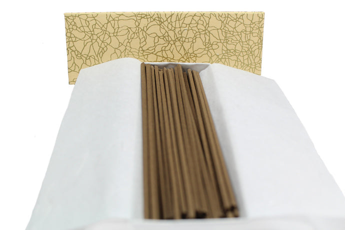 Zen Mountain Monastery Signature Incense: Soko