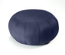 Load image into Gallery viewer, Bodhi Seat Kapok Zafu Meditation Cushion