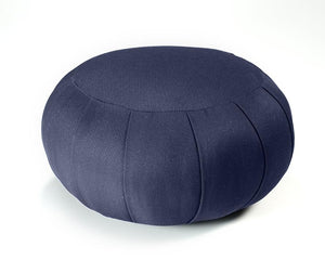 Bodhi Seat Kapok Zafu Meditation Cushion