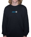 Snøhó Long Sleeve