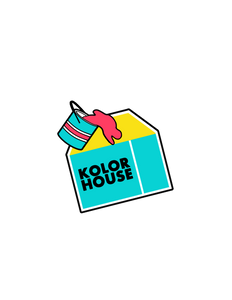 The Kolorhouse