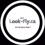 Look-Fly.ca