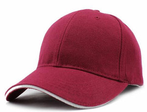 casual  Baseball Cap hats for men -  Look-fly.ca