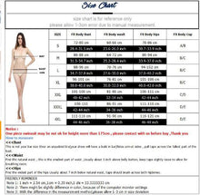 Load image into Gallery viewer, High Waist Bikini Sexy Women Swimsuit Bathing Suit
