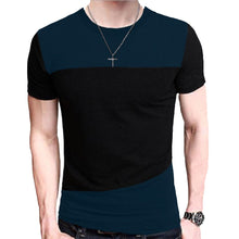 Load image into Gallery viewer, T-Shirt Slim Fit -  Look-fly.ca