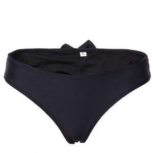 Swimwear Beach Bathing Suit Bottom S-XL -  Look-fly.ca