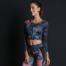 Load image into Gallery viewer, Legging Pants Tracksuit For Women -  Look-fly.ca