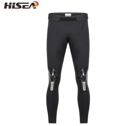 Wetsuit Wind Surfing Fishing Snorkeling High Elastic Warm