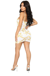 Bodycon Dresses Clothing -  Look-fly.ca