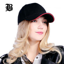 Load image into Gallery viewer, casual  Baseball Cap hats for men -  Look-fly.ca