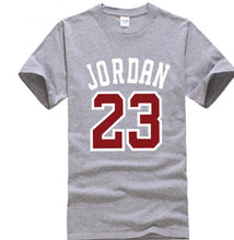 Load image into Gallery viewer, Jordan T-Shirt -  Look-fly.ca