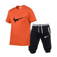 Load image into Gallery viewer, Nike Track Sout -  Look-fly.ca