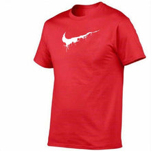 Load image into Gallery viewer, Nike Logo T-Shirt -  Look-fly.ca