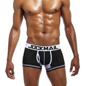 JOCKMAIL Boxer Briefs -  Look-fly.ca