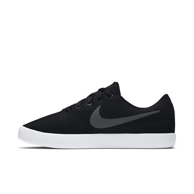 Nike Light Weight Skateboarding Shoes