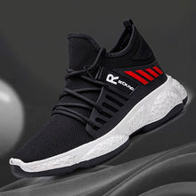 Load image into Gallery viewer, Lightweight Comfortable Breathable Walking Sneakers