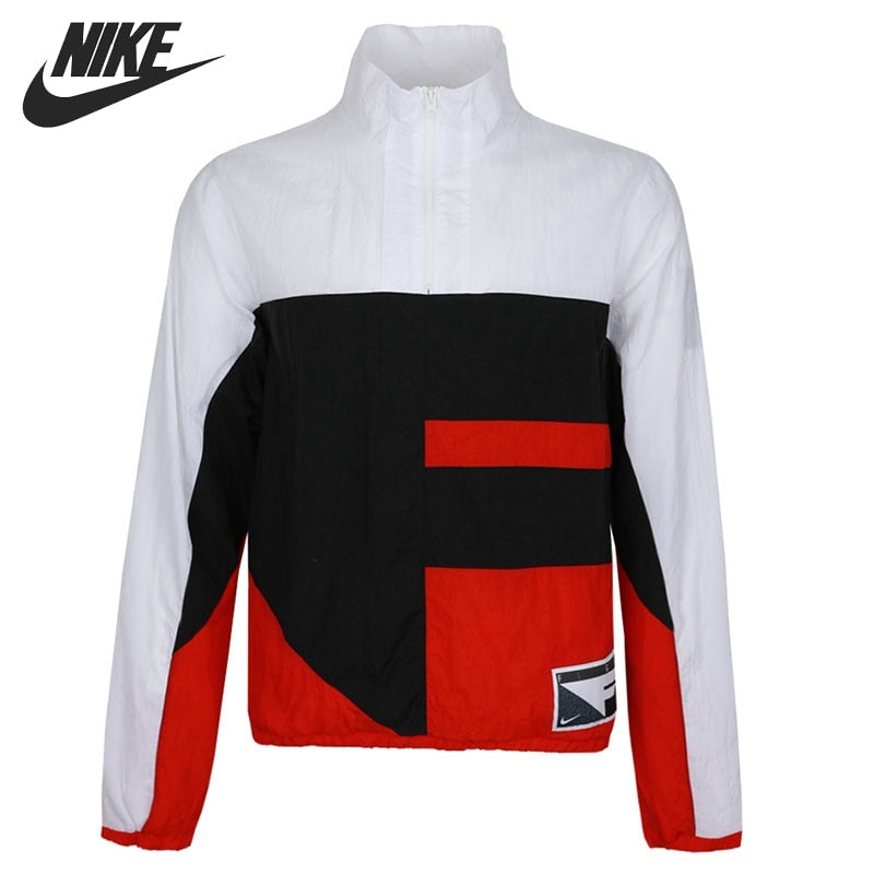 NIKE FLIGHT Men's Jacket Hooded Sportswear
