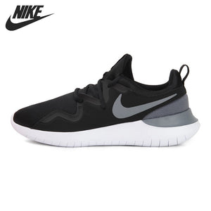 NIKE TESSEN Men's Skateboarding Shoes Sneakers