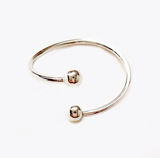 Artemis Orbit Ring