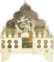 Metal Singhasan / Singhasan For God - Abelestore