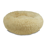 Ultra Fluffy Pet Bed - Dog Chews Store