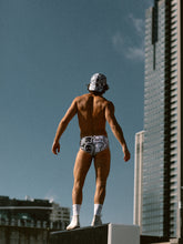 Load image into Gallery viewer, 'ALL OVER YOU' Swim Brief - Patrick Church