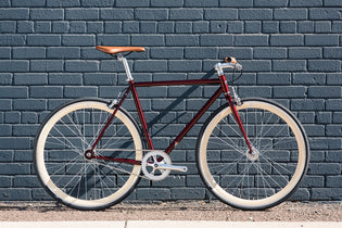 As-tu ton fixie?
