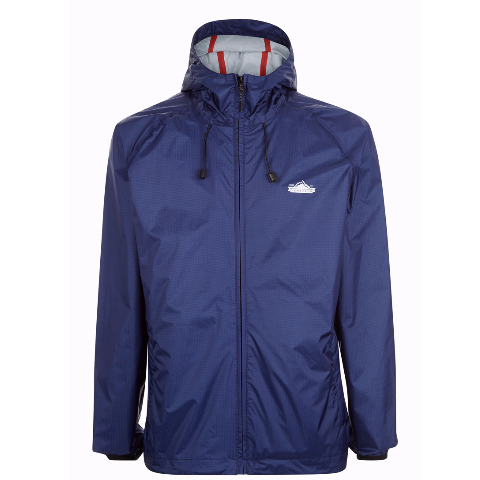 Manteau Travelshell - Penfield