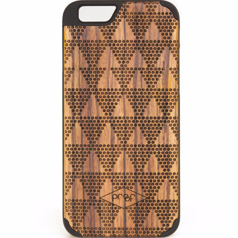 Case iphone 6 - Proof