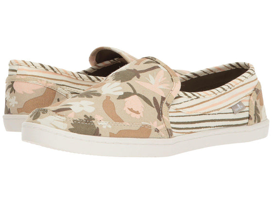 Souliers «PAIR O DICE PRINTS» - Sanuk